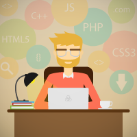 10 Nuevas Herramientas para Programadores