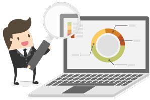 5 Herramientas para Analítica Web