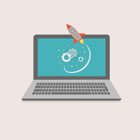 6 propiedades de CSS3 que deberías conocer