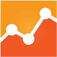 Cómo implementar Google Analytics en nuestra web