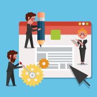 5 conceptos erróneos y comunes sobre accesibilidad web