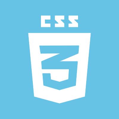 Consejos para conseguir ser un mejor desarrollador en CSS