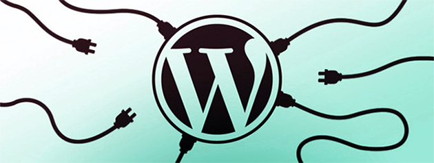 ¿Es recomendable el uso de tantos plugins en WordPress?