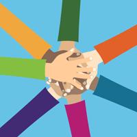 Formas de contribuir con la comunidad de WordPress (Destacada)