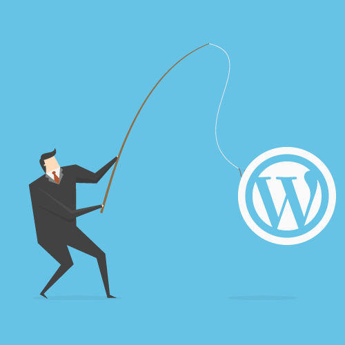 Hooks de WordPress