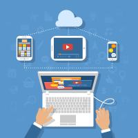 Motivos por los que una web debe ser responsive (Img Destacada)
