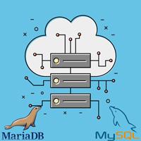 MySQL y MariaDB