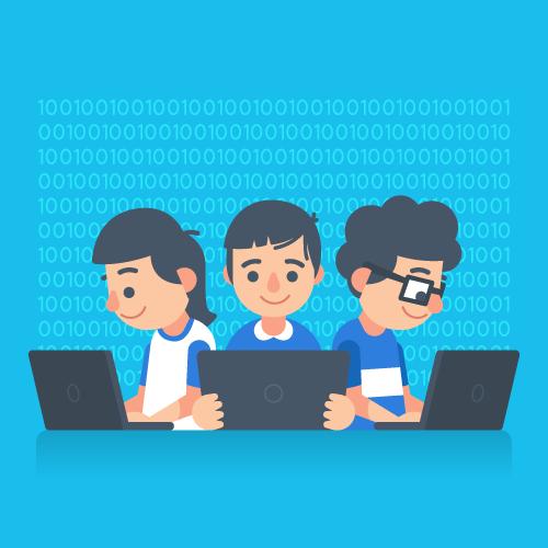 Pautas para desarrollar un código limpio y estandarizado