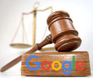 Penalizaciones de Google en Sitios Web: Payday, Pirate y Fred