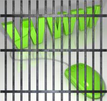 Penalizaciones Manuales de Google en los Sitios Web