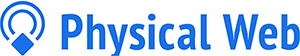 Physical Web Logo