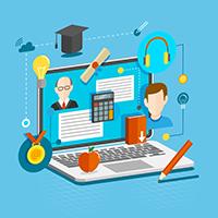 Sitios web para aprender a programar gratis