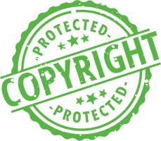 Tipos de Licencias para Contenidos Digitales