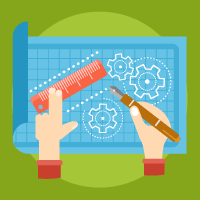 Unidades de medida en CSS: todo lo que debes saber
