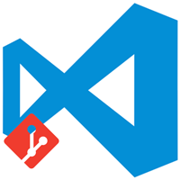 Vincular tu repositorio a Visual Studio Code (Destacada)