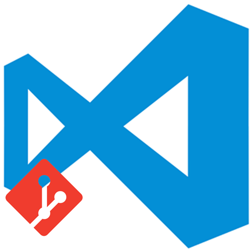 Vincular tu repositorio a Visual Studio Code